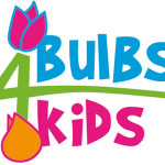 Bubs4kids