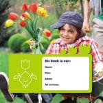 Lessuggesties - Basisonderwijs